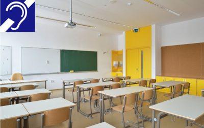 Izobraževanje pedagoških strokovnih delavcev na srednji šoli